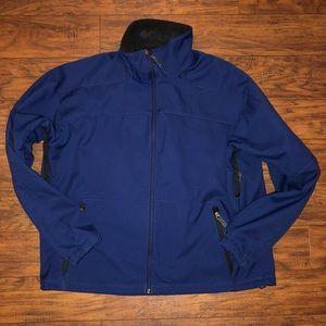Columbia Vertex Jacket